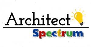 Architect Spectrum LOGO
